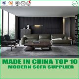 Nordic Living Room Furniture Modern Sofa Bed