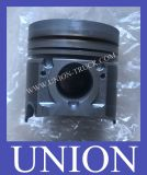 Ca4d28crz Piston for Pickup/Truck Engine Parts