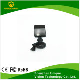Latest HD Pinhole WiFi IP Camera