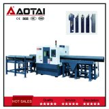 Aotai Nc High Speed Pipe Cold Cutting and Beveling Machine