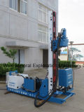 XP25 Skid Jet Grouting Drilling Rig Anchoring Processing Construction