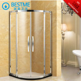 Hot Sale Exported Sector Shower Room on Pomotion (BL-B0022-H)