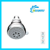 Top Shower Head, Small Overhead Shower (HY717)
