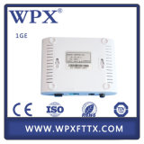 for Huawei 1ge High Transmission Epon ONU Modem