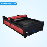 Pedk-160260 Companies Looking for Distributors China 100W 150W 175W 1600*2600mm CO2 Laser Engraver