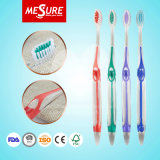 Small Head PETG Handle Best Sale Toothbrushes