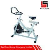 Indoor Fitness Equipment Spinning Exercise Bike