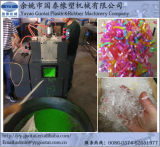 TPR TPE Single Color Rubber Band Making Machine