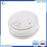 High Sensitivity 2 Wire Conventional Photoelectric Fire Smoke Detector