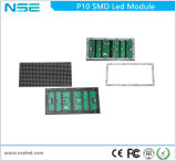 Nse Hot Sale P10 Dual Color LED Module/Panel