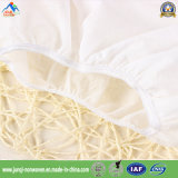 Disposable Non-Woven Thicken Sauna Massage Briefs