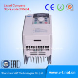 V&T V6-H High Quality AC Variable Speed Drive/Torque Control 5.5 to 7.5kw - HD