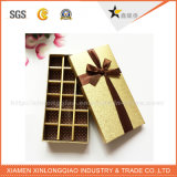 Professional Custom Cute Small Decorated Gift Boxes