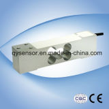 Single Point Load Cells for Weighing Sensor (QL-13)
