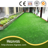 PE Material Artificial Turf with Competitive Price
