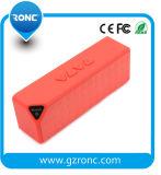 High-Fidelity Stereo Sound Bluetooth Speaker Mini Portable Speaker