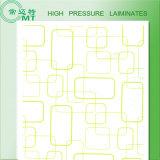 Formica Price/Designer Sunmica/Building Material/Decrative High Pressure Sheets