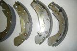 Brake Shoe Set S814 for Chevrolet