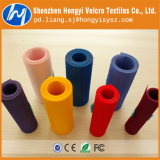 Nylon Soft Ultrathin Colorful Injection Hook Magic Tape