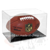 Custom Acrylic Football Display Case