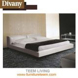 Divany Modern Style European Classic Bed Bed