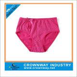 Sweet Sexy Girls Preteen Underwear Made of 100% Cotton