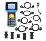 T300 Key Programmer T 300 Code Programmer English & Spainsh with Latest Version
