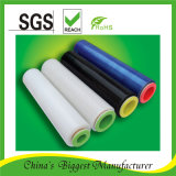 Car Wrapping Film for Protect