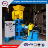 Best Sale Floating Fish Food Feed Pellet Extruder Machine with Lowest Price