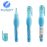 High Quality Correction Fluid with Metal Tip, Correction Pen