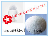 GMP Standard Yohimbe HCl for Bodybuilding