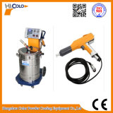 Colo-668 Manual Powder Coating System