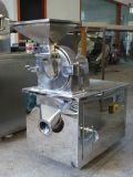 Pulverizer&Grinding Machine