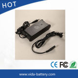Genuine OEM for DELL 90W AC Adapter for DELL Vostro 1400/1440/1500 Notebook