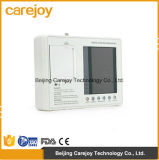 Factory Price Ce Approved Digital 3-Channel Color Electrocardiograph ECG (EKG-903A3) -Fanny