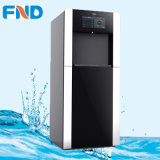 Air Water Generators Smart Screen Large Water Tank