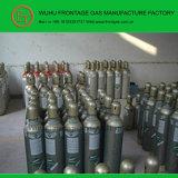 Environmental Monitoring Calibration Gas Mixture (EM-5)