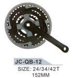 Chain Wheel Crank Hc-012