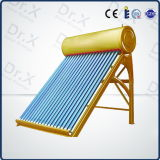 240L Residential Solar Water Heating Systems