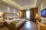 Modern Hotel Furniture/Hotel Bedroom Furniture