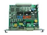 Juki 2060 Zt IC Driver Pn 40062558