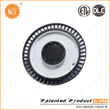 LED Lamp 150W High Bay for Warehouse