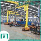 Lifting Equipment Crane Jib Crane