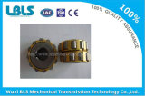 Non Standard Bearings Precise Bearings OEM High Load 32mm Bore