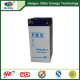 2V200ah VRLA Deep-Cycle Solar Power Battery