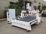 Factory Price CNC Router Machine Engraver