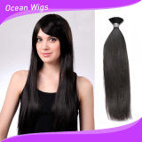 7A Grade Top Quality Wholesales Price Superior Virgin Cambodian Hair Extension