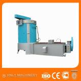 Wheat Washing and Drying Machine / Wheat Washing Machine