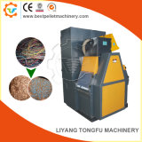 Waste Copper Wires and Cables Recycling Machine