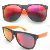 Fashion Comfortable Good Quality Eyewears/Eyeglasses/Sunglasses